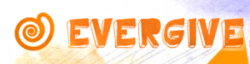 evergive