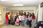 Lakewood_Ortho_Love_in_the_Mirror_dec_12 (1)