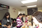 Lakewood_Ortho_Love_in_the_Mirror_dec_12 (10)