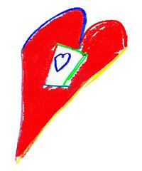 LITM-logo-sm-e1350721068689