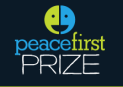 peace-first