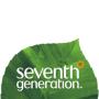 7thgeneration