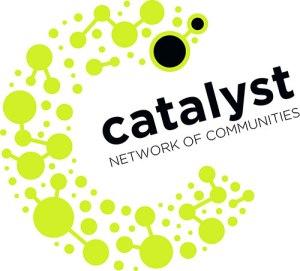 catalyst_network_logo_500px
