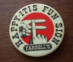 FARRELS