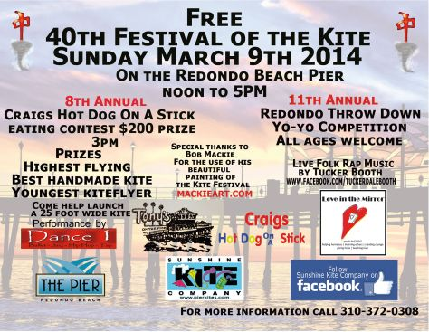 Kite Fest Flyer Back (1)
